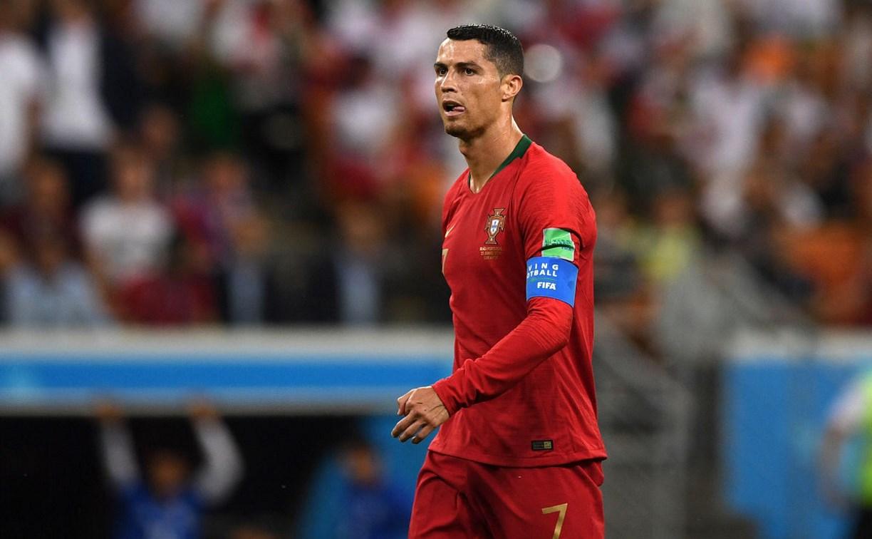 1/8 финала чемпионата мира: Угадай счет матчей!