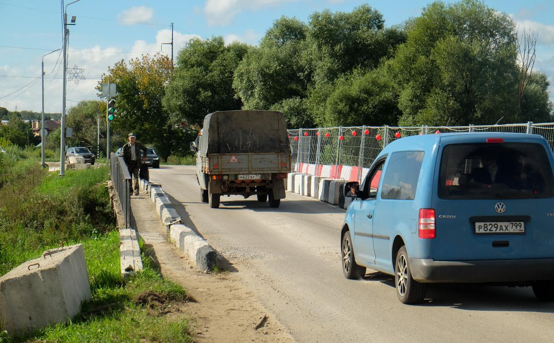 Ремонт на 163 млн: когда и как будут реконструировать Баташевский мост