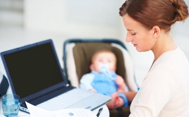 С 1 января 2016 года расширились возможности использования материнского капитала