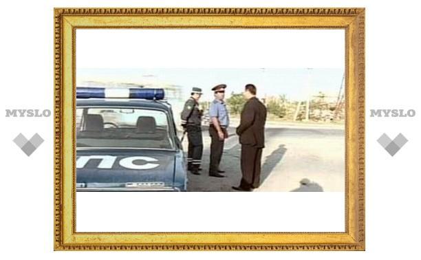 В Туле расстреляли советника мэра