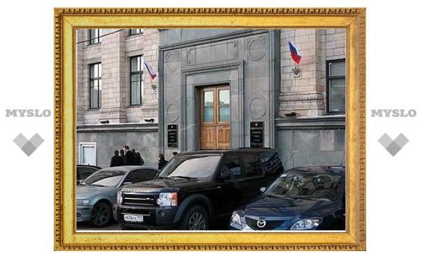 Минэкономразвития предложило Европе свой план модернизации России