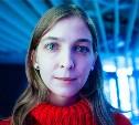 Гомеопаты планируют закидать тухлыми яйцами биолога Асю Казанцеву во время ее лекции в Туле