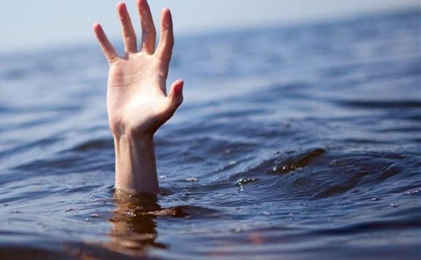 В Алексинском районе утонул мужчина