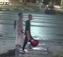 Убийство возле «Пряностей и радостей»: Тулячка разыскивает неизвестных музыкантов