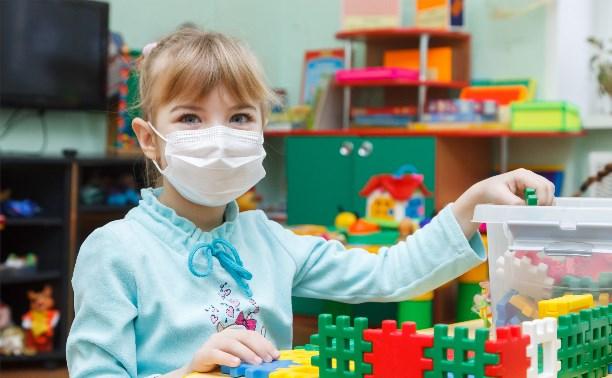 Спасаемся от гриппа: советы врачей