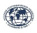 В Туле пройдет Всероссийский географический диктант