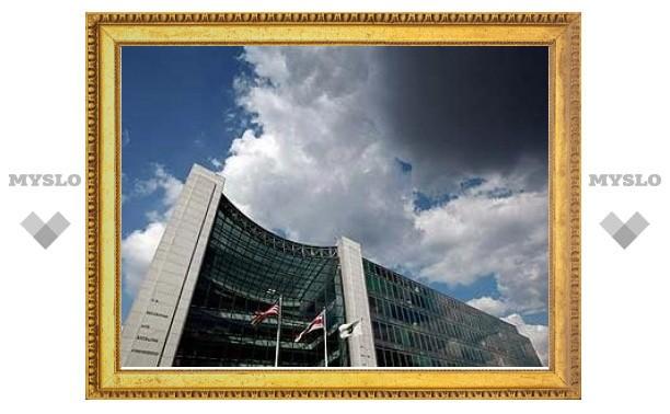 Комиссия по ценным бумагам США заподозрила главу Apple во лжи