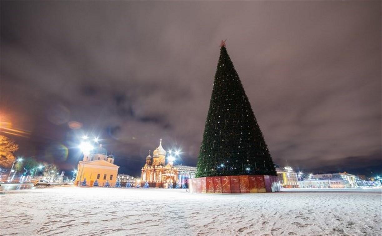 Каждый четвертый россиянин остался недоволен новогодними праздниками