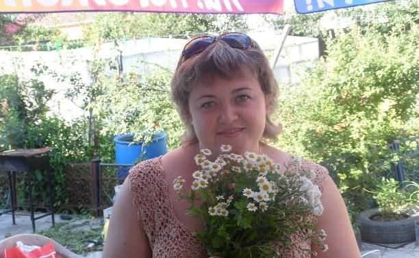 Тульский онколог Игорь Бубликов ответит за смерть своей пациентки