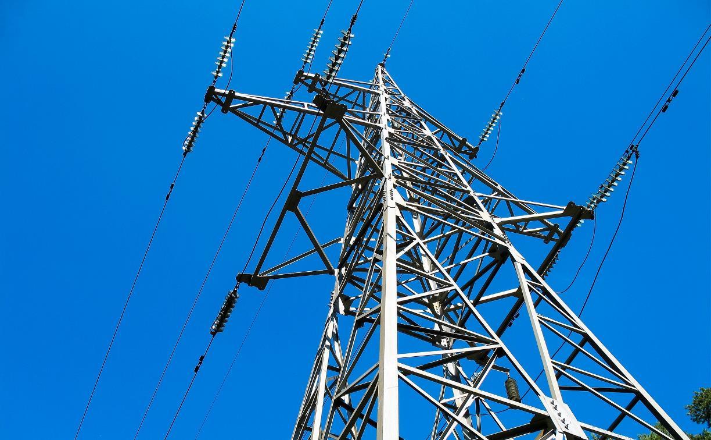 Где в Туле 16 июня отключат электроэнергию