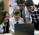 Тульские школьники могут принять участие в новом конкурсе Ростелекома «Классный интернет»