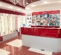 В Туле открылся новый салон оптики «Оптик-Центр»