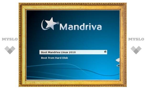 Российские инвесторы намерены вложиться в Mandriva