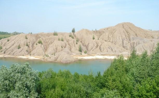 Тульская область покинула десятку регионов, худших в плане экологии