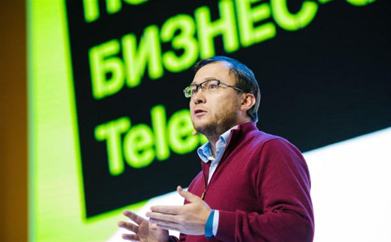 Интернет-пользователи подключают Tele2