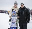«Лыжня России – 2020» в Туле пройдет на лыжероллерной трассе имени Веденина