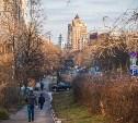 Синоптики рассказали, почему в России погода стала экстремальной