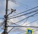 Что увидели новые камеры в Туле: этот перекресток так и манит нарушить!