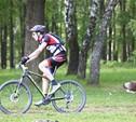 Тульские велогонщики успешно выступили в Воронеже
