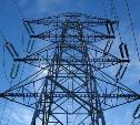 Какие улицы Тулы останутся без электричества 18 июня