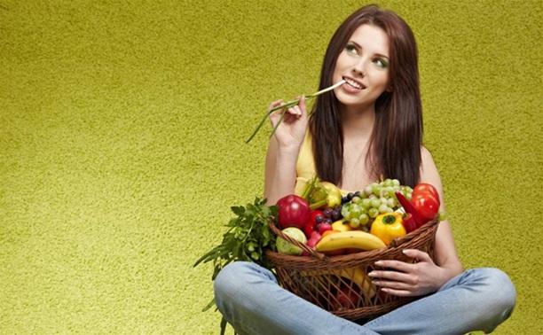 Туляков приглашают на вегетарианский фестиваль