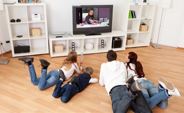 Весна – время обновления: свежие пакеты телеканалов в «Интерактивном ТВ» от «Ростелекома»