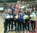 В Туле определили лучших легкоатлетов региона