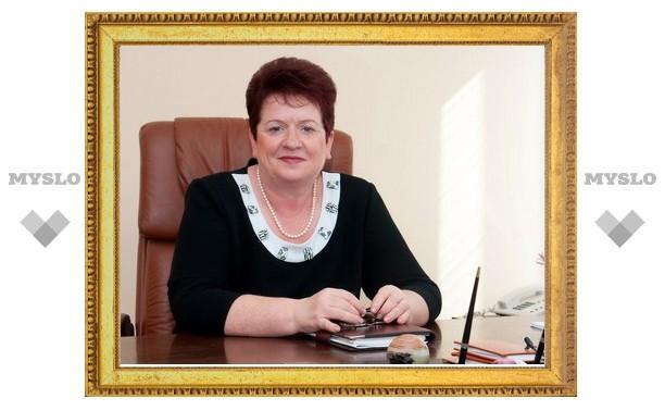 """""""Власть поможет материально, а любовь и тепло в семье мы создаем сами"""", - Галина Фомина"""