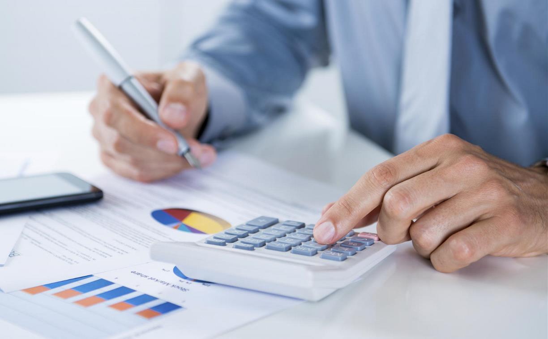 За год более 15 тысяч жителей Тульской области стали инвесторами