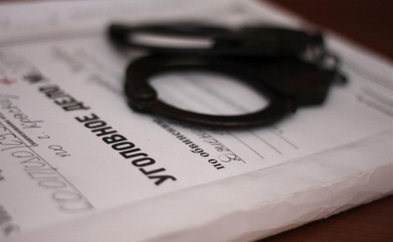 В Туле возбудили уголовные дела в отношении бывших гендиректоров ОАО «ТНИТИ»
