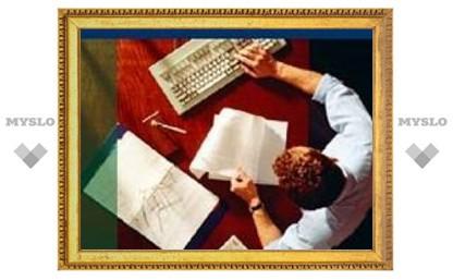 Монотонная работа приводит к деградации