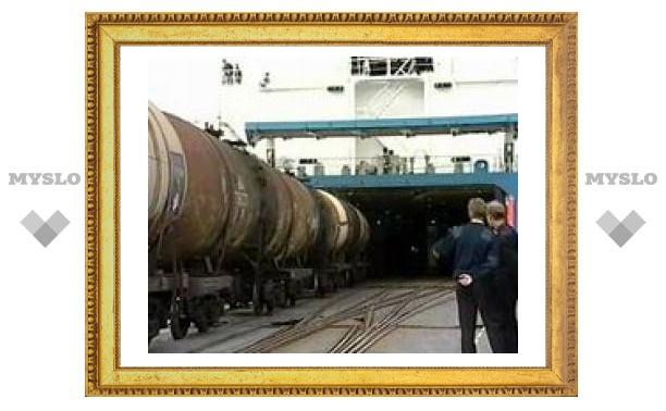 Обеспеченность России запасами нефти может составить до 10 лет