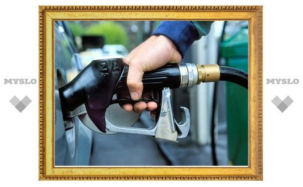 США станут чистым экспортером бензина впервые за 62 года