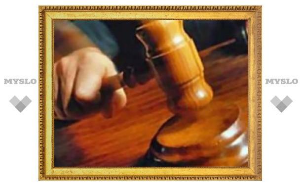 Милиционерам-убийцам из Щекина предъявлено обвинение