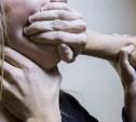 Тульский суд вынесет приговор обвиняемым в групповом изнасиловании