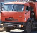 Авилов недоволен уборкой дорог в Туле