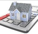 Тулякам разъяснят порядок пересмотра кадастровой стоимости объектов недвижимости