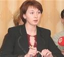 Тульским чиновникам пояснили отличия понятий «взятка» и «подарок»