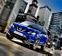 Успей купить Nissan со скидкой до 400 000 рублей!