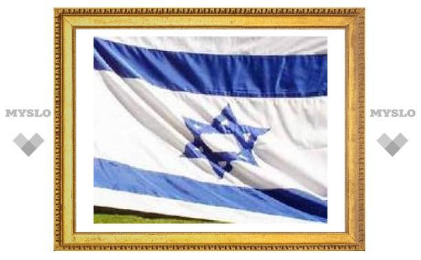 РФС получил бракованные билеты на матч Израиль - Россия