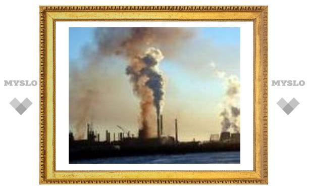 В Туле приватизируют газопроводы и котельные