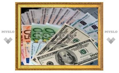 Тулякам повысили стипендии и зарплаты