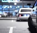 В Донском молодой водитель мопеда угодил под колеса ВАЗа