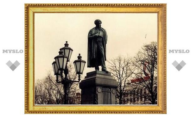 Росохранкультура: каждый день Россия теряет по памятнику истории