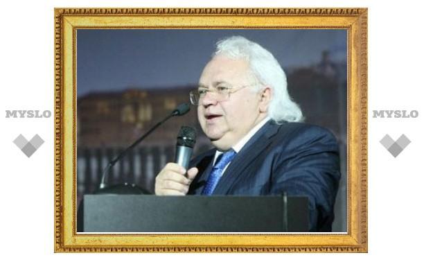 Петрик выиграл суд против журналистов