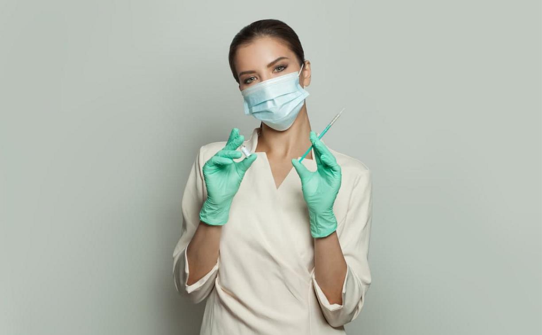 Туляки смогут выгодно проверить здоровье до и после вакцинации от COVID-19