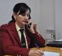 Сотрудники Роспотребнадзора проведут в Туле выездную консультацию