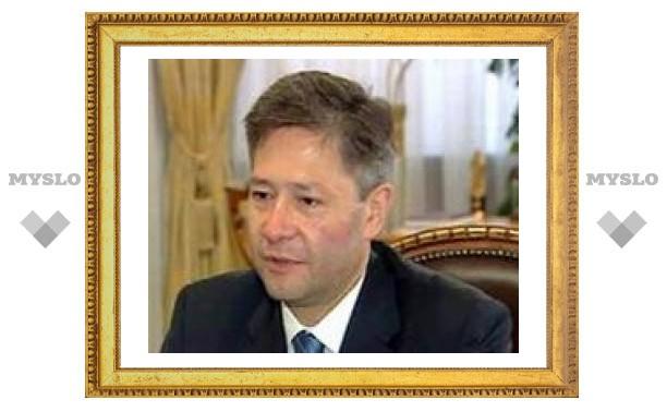 """В России создадут модель """"доступного компьютера"""" по цене 10 000 рублей"""