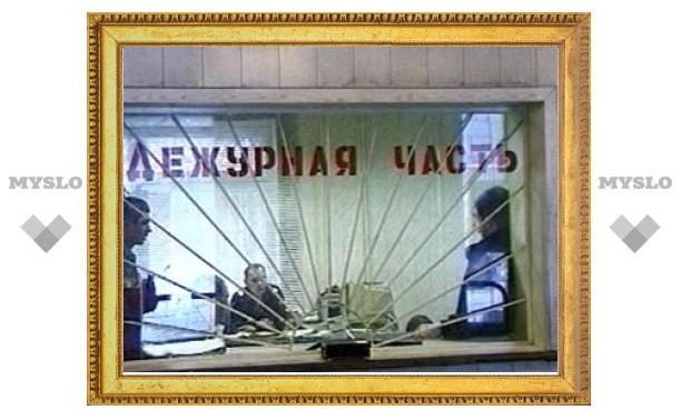 На Урале многодетная мать убила сына и повесилась из-за религиозного фанатизма