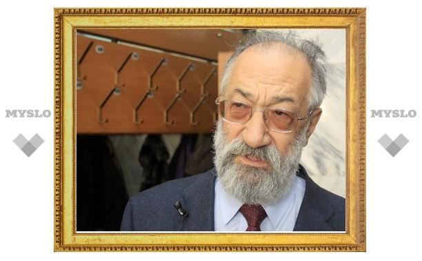 """Артур Чилингаров: """"Люди доверяют губернатору"""""""